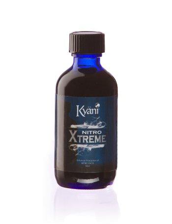 Nitro Xtreme 56ml