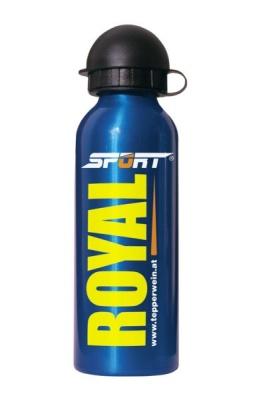Royal Sport ALU fľaša