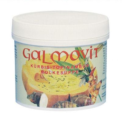 Galmovit_tekvica