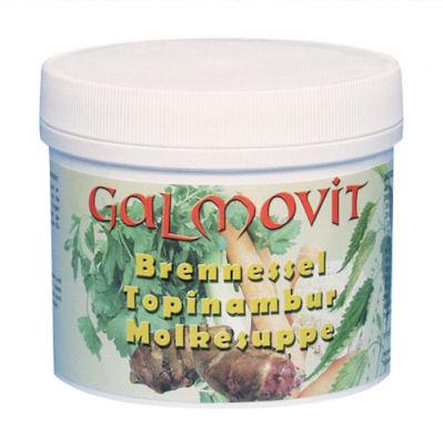 Galmovit_zihlava