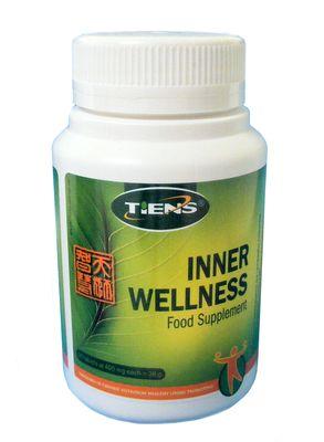 Inner wellnes