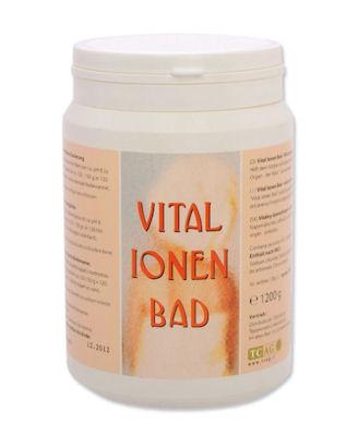 Vital_ionen_bad_pomaranc