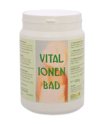 Vital_ionen_bad_rozmarin