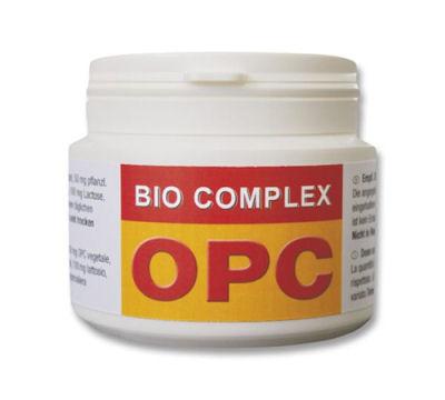 OPC bio komplex