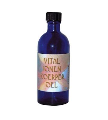 vital_ionen_koerper_ol